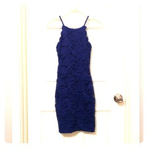 Dresses & Skirts - Prom/homecoming dress